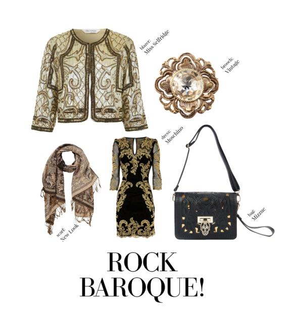 apr16_rock2 (1)