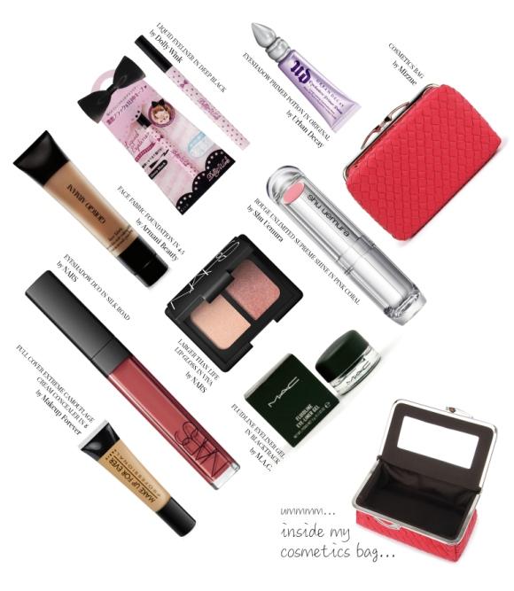 may03_cosmetics