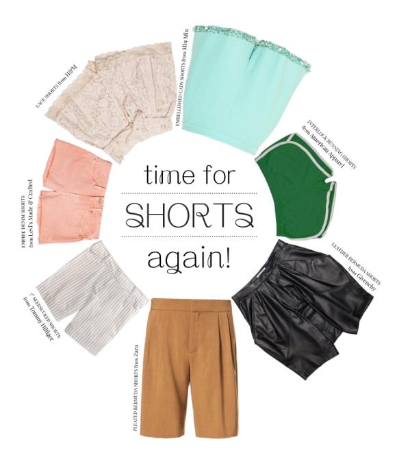 may08_shorts