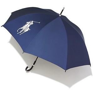 rl umbrella